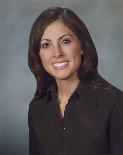 Nicole Miller DDS, PC at The Friendliest Dental Office in Town